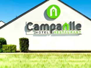 /hotel-campanile-cheteau-thierry/hotel/chateau-thierry-fr.html?asq=jGXBHFvRg5Z51Emf%2fbXG4w%3d%3d