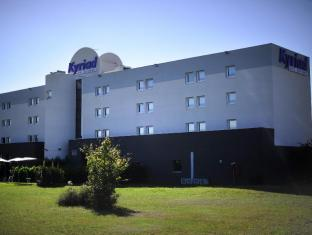 /kyriad-lyon-aeroport-saint-exupery/hotel/colombier-saugnieu-fr.html?asq=jGXBHFvRg5Z51Emf%2fbXG4w%3d%3d