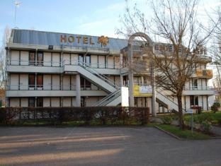 /ca-es/premiere-classe-nancy-est-essey/hotel/seichamps-fr.html?asq=jGXBHFvRg5Z51Emf%2fbXG4w%3d%3d