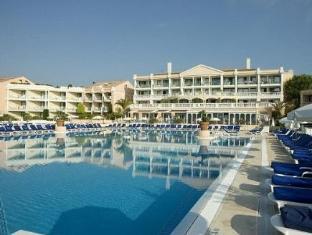 /hu-hu/pierre-vacances-cannes-villa-francia/hotel/cannes-fr.html?asq=vrkGgIUsL%2bbahMd1T3QaFc8vtOD6pz9C2Mlrix6aGww%3d
