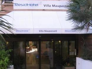 /hu-hu/residhotel-villa-maupassant/hotel/cannes-fr.html?asq=vrkGgIUsL%2bbahMd1T3QaFc8vtOD6pz9C2Mlrix6aGww%3d