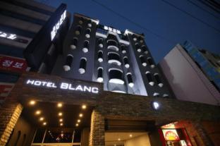 /blanc-hotel-cheongju/hotel/cheongju-si-kr.html?asq=jGXBHFvRg5Z51Emf%2fbXG4w%3d%3d