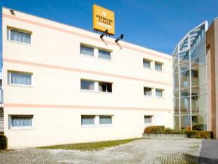/hotel-premiere-classe-longwy/hotel/longwy-fr.html?asq=jGXBHFvRg5Z51Emf%2fbXG4w%3d%3d