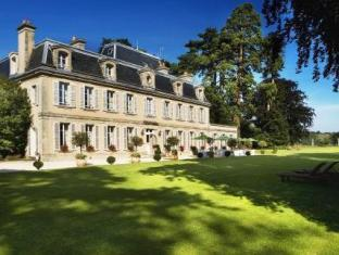/lt-lt/chateau-la-cheneviere/hotel/port-en-bessin-huppain-fr.html?asq=jGXBHFvRg5Z51Emf%2fbXG4w%3d%3d