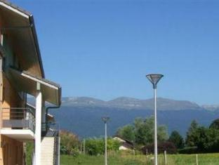 /residhome-geneve-prevessin-le-carre-d-or/hotel/ferney-voltaire-fr.html?asq=jGXBHFvRg5Z51Emf%2fbXG4w%3d%3d