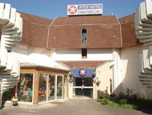 /hotel-le-chantereigne/hotel/sainte-savine-fr.html?asq=jGXBHFvRg5Z51Emf%2fbXG4w%3d%3d