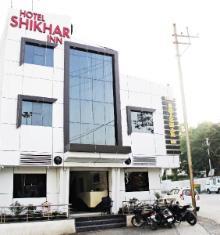 /hotel-shikhar-inn/hotel/ujjain-in.html?asq=jGXBHFvRg5Z51Emf%2fbXG4w%3d%3d