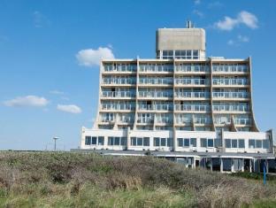 /carlton-beach-hotel/hotel/the-hague-nl.html?asq=jGXBHFvRg5Z51Emf%2fbXG4w%3d%3d