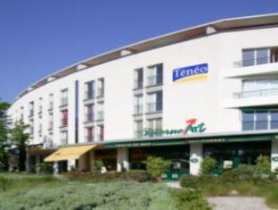 /nl-nl/teneo-apparthotel-talence/hotel/bordeaux-fr.html?asq=vrkGgIUsL%2bbahMd1T3QaFc8vtOD6pz9C2Mlrix6aGww%3d