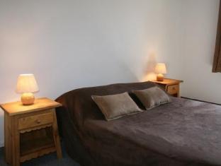 /le-chastellan/hotel/valberg-fr.html?asq=jGXBHFvRg5Z51Emf%2fbXG4w%3d%3d
