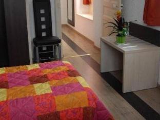 /citotel-hotel-du-tigre/hotel/verdun-fr.html?asq=jGXBHFvRg5Z51Emf%2fbXG4w%3d%3d