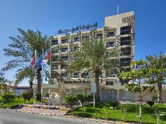 UAE Hotel Discounts | Ajman Beach Hotel