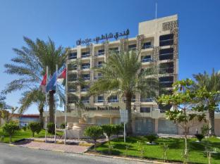 /ajman-beach-hotel/hotel/ajman-ae.html?asq=GzqUV4wLlkPaKVYTY1gfioBsBV8HF1ua40ZAYPUqHSahVDg1xN4Pdq5am4v%2fkwxg
