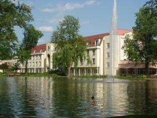 /hotel-thermalis/hotel/bad-hersfeld-de.html?asq=jGXBHFvRg5Z51Emf%2fbXG4w%3d%3d