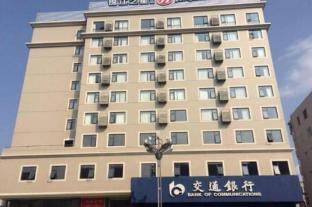 /jinjiang-inn-kunming-beijing-road-chuanxin-gulou-subway-station-branch/hotel/kunming-cn.html?asq=jGXBHFvRg5Z51Emf%2fbXG4w%3d%3d