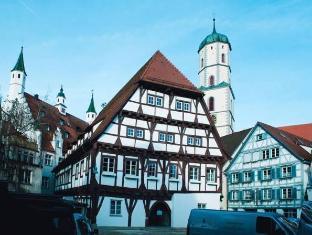 /hotel-kapuzinerhof/hotel/biberach-an-der-riss-de.html?asq=jGXBHFvRg5Z51Emf%2fbXG4w%3d%3d