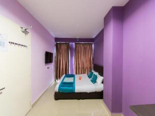 OYO Rooms Kota Damansara Segi University