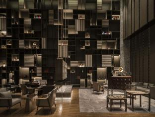 Nanjing Golden Eagle International Hotel