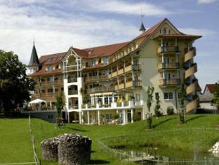 /vital-hotel-meiser/hotel/fichtenau-de.html?asq=jGXBHFvRg5Z51Emf%2fbXG4w%3d%3d