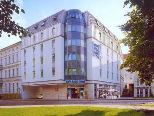 /city-park-hotel/hotel/frankfurt-oder-de.html?asq=jGXBHFvRg5Z51Emf%2fbXG4w%3d%3d