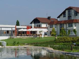 /aramis-tagungs-und-sporthotel/hotel/gaufelden-de.html?asq=jGXBHFvRg5Z51Emf%2fbXG4w%3d%3d