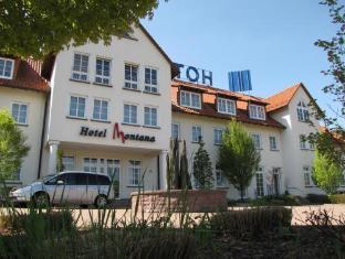/hotel-montana/hotel/guxhagen-de.html?asq=jGXBHFvRg5Z51Emf%2fbXG4w%3d%3d
