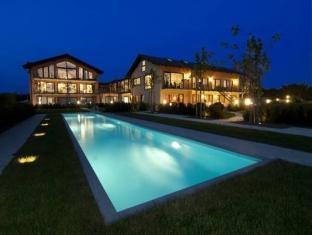 /greenline-hotel-burgunderhof/hotel/hagnau-de.html?asq=jGXBHFvRg5Z51Emf%2fbXG4w%3d%3d