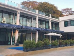 vanavaree resort