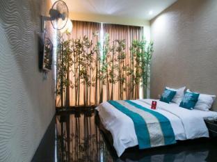 OYO Rooms NSK Kuchai Lama