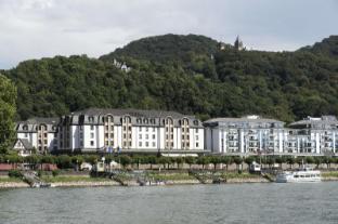 /maritim-hotel-konigswinter/hotel/konigswinter-de.html?asq=jGXBHFvRg5Z51Emf%2fbXG4w%3d%3d