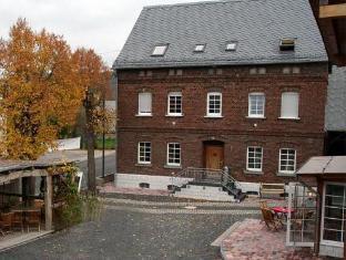 /it-it/village-hotel/hotel/lautzenhausen-de.html?asq=jGXBHFvRg5Z51Emf%2fbXG4w%3d%3d