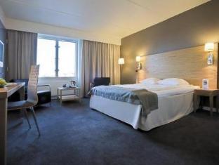 /de-de/park-inn-by-radisson-copenhagen-airport/hotel/copenhagen-dk.html?asq=jGXBHFvRg5Z51Emf%2fbXG4w%3d%3d