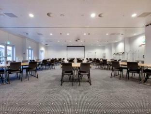 Park Inn By Radisson Copenhagen Airport Copenhagen - Meeting Room
