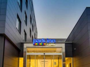 Park Inn By Radisson Copenhagen Airport Copenhagen - Exterior