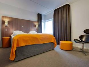 Park Inn By Radisson Copenhagen Airport Copenhagen - Guest Room