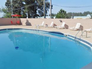 /americas-best-value-inn-williamsburg-lightfoot-area/hotel/williamsburg-va-us.html?asq=jGXBHFvRg5Z51Emf%2fbXG4w%3d%3d