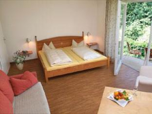 /el-gr/landhotel-alte-post/hotel/mullheim-de.html?asq=jGXBHFvRg5Z51Emf%2fbXG4w%3d%3d