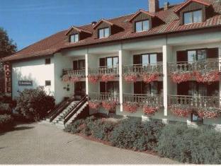 /apparthotel-alte-innbrucke/hotel/neuhaus-am-inn-de.html?asq=jGXBHFvRg5Z51Emf%2fbXG4w%3d%3d