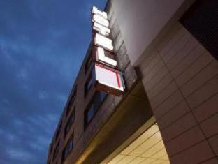 /ru-ru/art-business-hotel/hotel/nuremberg-de.html?asq=5VS4rPxIcpCoBEKGzfKvtE3U12NCtIguGg1udxEzJ7myPyoAHRHmtYI%2b9ieMGSt6aWiRXYwgqF8q8x34p6obEpwRwxc6mmrXcYNM8lsQlbU%3d