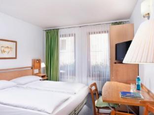 Hotel Agneshof Nürnberg