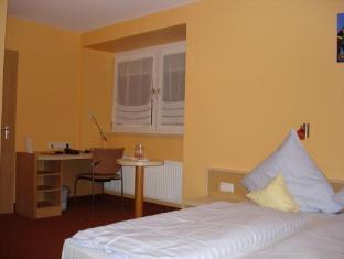 /behringers-city-hotel-nurnberg/hotel/nuremberg-de.html?asq=jGXBHFvRg5Z51Emf%2fbXG4w%3d%3d