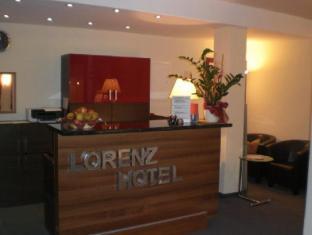 /lorenz-hotel-zentral/hotel/nuremberg-de.html?asq=5VS4rPxIcpCoBEKGzfKvtBRhyPmehrph%2bgkt1T159fjNrXDlbKdjXCz25qsfVmYT