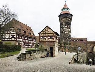 /sl-si/novina-hotel-wohrdersee-nurnberg-city/hotel/nuremberg-de.html?asq=vrkGgIUsL%2bbahMd1T3QaFc8vtOD6pz9C2Mlrix6aGww%3d