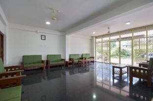 /quip-stay/hotel/coorg-in.html?asq=jGXBHFvRg5Z51Emf%2fbXG4w%3d%3d