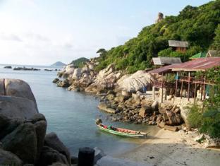/taothong-villa-i/hotel/koh-tao-th.html?asq=jGXBHFvRg5Z51Emf%2fbXG4w%3d%3d