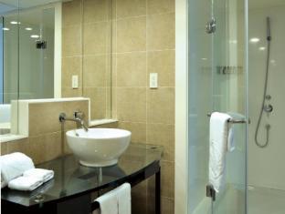 시저 파크 호텔 타이베이 - 화장실