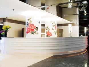 /ms-my/caesar-park-hotel/hotel/taipei-tw.html?asq=jGXBHFvRg5Z51Emf%2fbXG4w%3d%3d