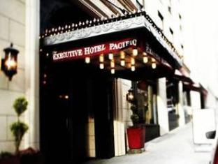 /hu-hu/executive-hotel-pacific/hotel/seattle-wa-us.html?asq=vrkGgIUsL%2bbahMd1T3QaFc8vtOD6pz9C2Mlrix6aGww%3d