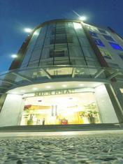 /minh-nhan-hotel/hotel/vung-tau-vn.html?asq=jGXBHFvRg5Z51Emf%2fbXG4w%3d%3d