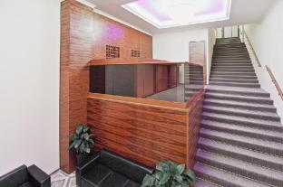/fortis-hotel-moscow-dubrovka/hotel/moscow-ru.html?asq=jGXBHFvRg5Z51Emf%2fbXG4w%3d%3d